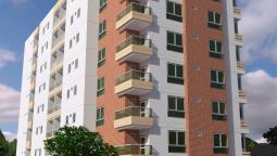 Apartamento en venta El Recreo Barranquilla