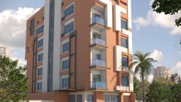 Apartamento en venta La Campiña Barranquilla