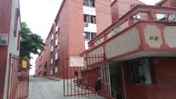 Apartamento en venta Las delicias Barranquilla