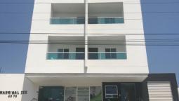 Apartamento en arriendo El Poblado Barranquilla