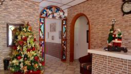 Apartamento en arriendo Bellavista Barranquilla