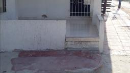 Apartamento en venta Soledad Atlántico