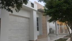Casa en venta Puerto Colombia Atlántico