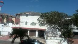 Casa en venta Nuevo Horizonte Barranquilla