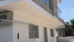 Apartamento en venta Lucero Barranquilla