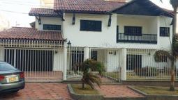 Casa en arriendo Villa Santos Barranquilla