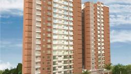 Apartamento en venta Barranquilla Atlántico