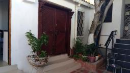Apartamento en arriendo El Tabor Barranquilla