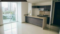 Apartamento en venta Riomar Barranquilla