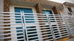 Casa en venta Las delicias Barranquilla