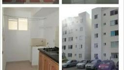 Apartamento en venta Las Estrellas Barranquilla
