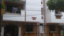 Apartamento en venta El Carmen Barranquilla