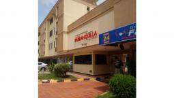 Apartamento en arriendo Buenavista Barranquilla