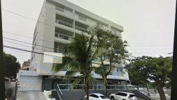 Apartamento en arriendo San Vicente Barranquilla