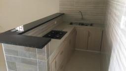 Apartamento en arriendo Barranquilla Atlántico