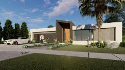 Casa en venta El Golf Barranquilla