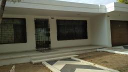 Casa en venta Barranquilla Atlántico