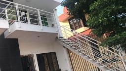 Apartamento en venta Campo Alegre Barranquilla