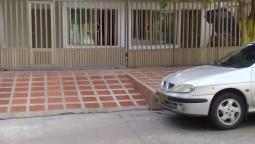 Apartamento en arriendo San José Barranquilla