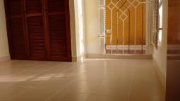 Apartamento en venta Las Colinas Barranquilla