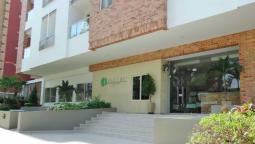 Apartamento en arriendo Altos Del Prado Barranquilla
