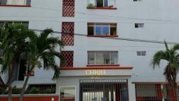 Apartamento en arriendo Altos De Riomar Barranquilla