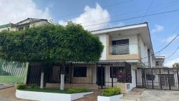 Casa en venta San Francisco Barranquilla