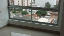 Apartaestudio en venta Riomar Barranquilla
