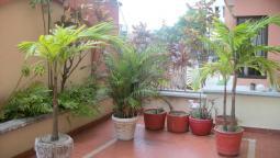 Apartamento en arriendo Boston Barranquilla