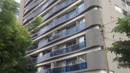 Apartamento en venta La Concepción Barranquilla