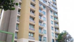 Apartamento en venta Bethania Barranquilla