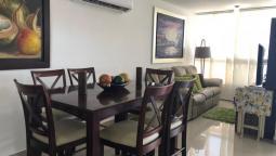 Apartamento en venta Altos Del Prado Barranquilla
