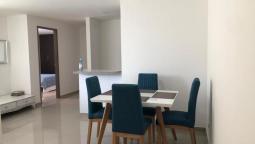 Apartamento en venta Recreo Norte Barranquilla