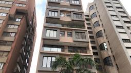 Apartamento en venta El Golf Barranquilla
