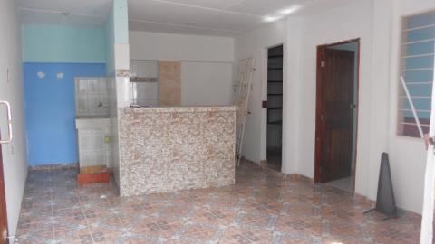 Apartaestudio en arriendo  Barranquilla