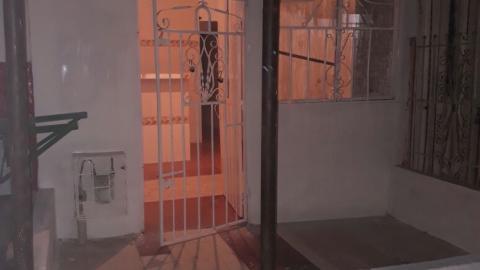 Apartamento en venta  Soledad