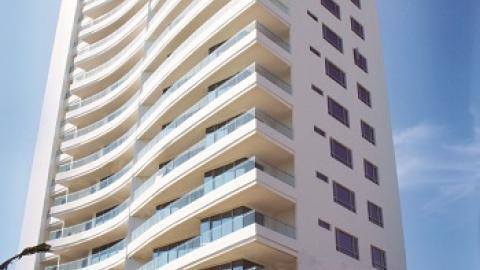 Apartamento en venta  Atlántico