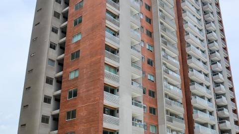 Apartamento en arriendo  Barranquilla