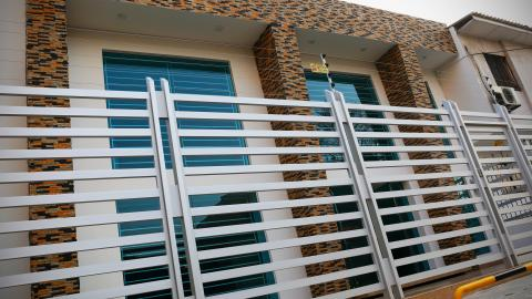 Casa en venta  Barranquilla
