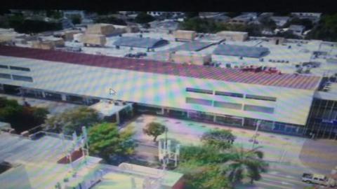 Local Comercial en arriendo  Barranquilla