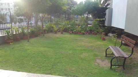 Apartamento en venta  Barranquilla