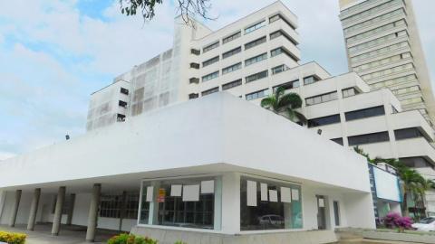 Local Comercial en venta  Barranquilla