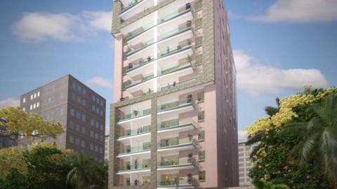 Apartaestudio en venta  Barranquilla