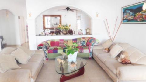 Casa en arriendo  Barranquilla