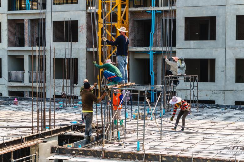 sector de la construccion | Page 2 | Areacaribe